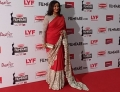 Sumalatha @ 63rd Britannia Filmfare Awards South 2016 Stills