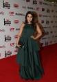 Parvathy Nair @ 63rd Britannia Filmfare Awards South 2016 Stills
