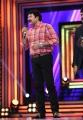 Mammootty @ 63rd Britannia Filmfare Awards South 2016 Stills