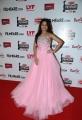 Reshma @ 63rd Britannia Filmfare Awards South 2016 Stills