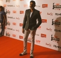 Jagapathi Babu @ 63rd Britannia Filmfare Awards South 2016 Stills
