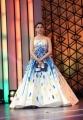 Tamanna @ 63rd Britannia Filmfare Awards South 2016 Stills