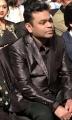 AR Rahman @ 63rd Britannia Filmfare Awards South 2016 Stills
