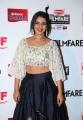 Shruti @ 63rd Britannia Filmfare Awards South 2016 Stills