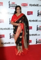 63rd Britannia Filmfare Awards South 2016 Stills