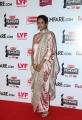 Kalpathi Archana @ 63rd Britannia Filmfare Awards South 2016 Stills
