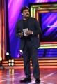 Chiranjeevi @ 63rd Britannia Filmfare Awards South 2016 Stills