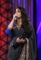 Anushka @ 63rd Britannia Filmfare Awards South 2016 Stills