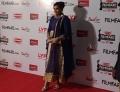 Meena @ 63rd Britannia Filmfare Awards South 2016 Stills