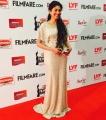 Actress Sai Pallavi @ 63rd Britannia Filmfare Awards South 2016 Stills