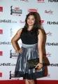 Geetha Madhuri @ 63rd Britannia Filmfare Awards South 2016 Stills