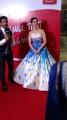 Tamannaah @ 63rd Britannia Filmfare Awards South 2016 Stills