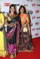 Radhika, Nirosha @ 63rd Britannia Filmfare Awards South 2016 Stills