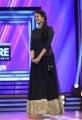 Jyothika @ 63rd Britannia Filmfare Awards South 2016 Stills