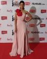 Kavya @ 63rd Britannia Filmfare Awards South 2016 Stills