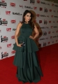Parvathy Nair @ 63rd Britannia Filmfare Awards South 2016 Stills