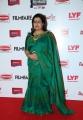 Ambika @ 63rd Britannia Filmfare Awards South 2016 Stills