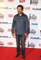 RP Patnaik @ 63rd Britannia Filmfare Awards South 2016 Stills