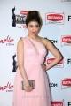 Actress Pranitha Subhash @ 63rd Filmfare Awards South 2016 Red Carpet Stills