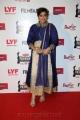 Actress Meena @ 63rd Filmfare Awards South 2016 Red Carpet Stills