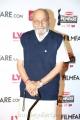 K Viswanath @ 63rd Filmfare Awards South 2016 Red Carpet Stills
