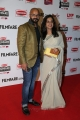Jayasurya @ 63rd Filmfare Awards South 2016 Red Carpet Stills