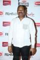Bellamkonda Suresh @ 63rd Filmfare Awards South 2016 Red Carpet Stills