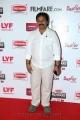 Am Rathnam @ 63rd Filmfare Awards South 2016 Red Carpet Stills