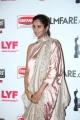 Kalpathi Archana @ 63rd Filmfare Awards South 2016 Red Carpet Stills