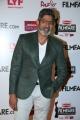 Jagapathi Babu @ 63rd Filmfare Awards South 2016 Red Carpet Stills