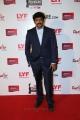 Mohan Raja @ 63rd Filmfare Awards South 2016 Red Carpet Stills