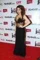 Sayesha Saigal @ 63rd Filmfare Awards South 2016 Red Carpet Stills