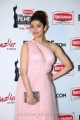 Pranitha @ 63rd Filmfare Awards South 2016 Red Carpet Stills