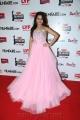 Reshma @ 63rd Filmfare Awards South 2016 Red Carpet Stills