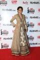 Rakul Preet Singh @ 63rd Filmfare Awards South 2016 Red Carpet Stills