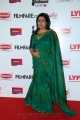 Actress Ambika @ 63rd Filmfare Awards South 2016 Red Carpet Stills