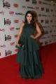 Parvathy Nair @ 63rd Filmfare Awards South 2016 Red Carpet Stills
