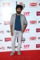 GV Prakash Kumar @ 63rd Filmfare Awards South 2016 Red Carpet Stills
