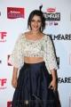Shruti @ 63rd Filmfare Awards South 2016 Red Carpet Stills