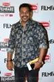Kalamandhir kalyan @ 63rd Filmfare Awards South 2016 Red Carpet Stills