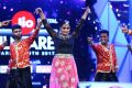 Ramya Nambeesan Dance @ 64th Jio Filmfare Awards South 2017 Event Images