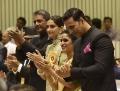 Adil Hussain, Sonam Kapoor, Surabhi Lakshmi, Akshay Kumar @ 64th National Film Awards 2016 Photos