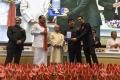 Akshay Kumar @ 64th National Film Awards 2016 Photos