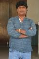 Joker Josmine Singer Sundar Ayyar @ 64th National Film Awards Winners Thanks Meet Stills