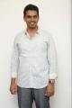 Joker Movie Producer SR Prabhu @ 64th National Film Awards Winners Thanks Meet Stills