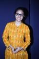 Keerthy Suresh @ 65th successful Stage Show of YG Mahendran's Soppana Vazhvil Photos