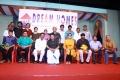 65th successful Stage Show of YG Mahendran's Soppana Vazhvil Photos