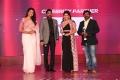 Priya Bhavani Shankar, Athulya @ 6th Annual TEA AWARDS 2019 Event Stills