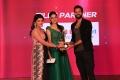 Athulya, Sanam Shetty @ 6th Annual TEA AWARDS 2019 Event Stills