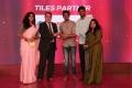 Abirami, Saindhavi @ 6th Annual TEA AWARDS 2019 Event Stills